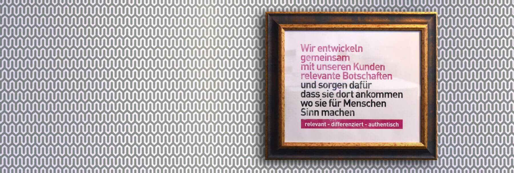 Bilderrahmen_1800x608px