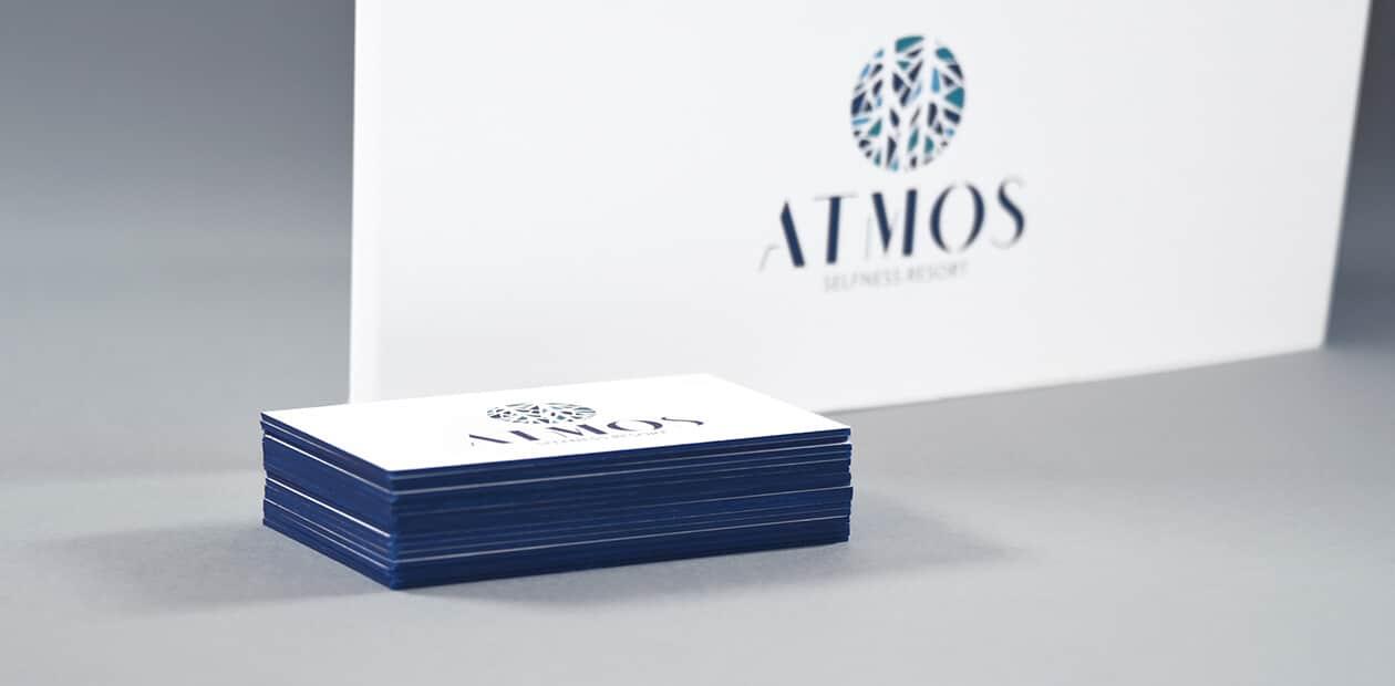Atmos_slider