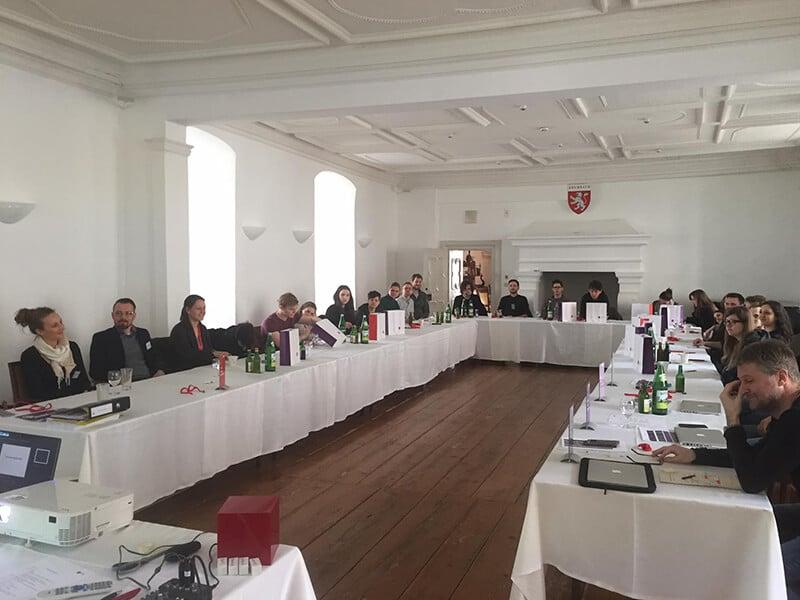 img4_meeting_wien