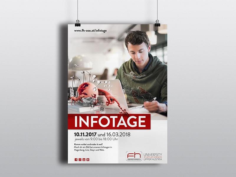 FH_OÖ_img_01