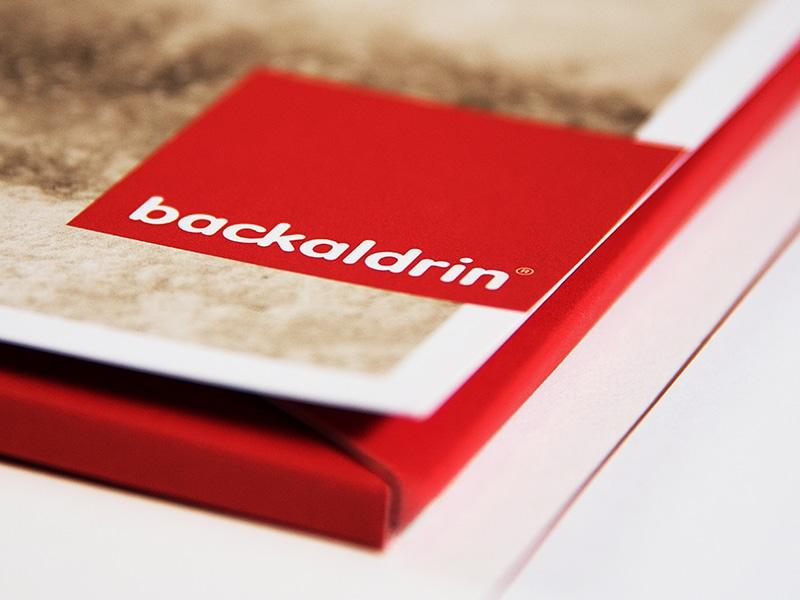 img_02_backaldrin