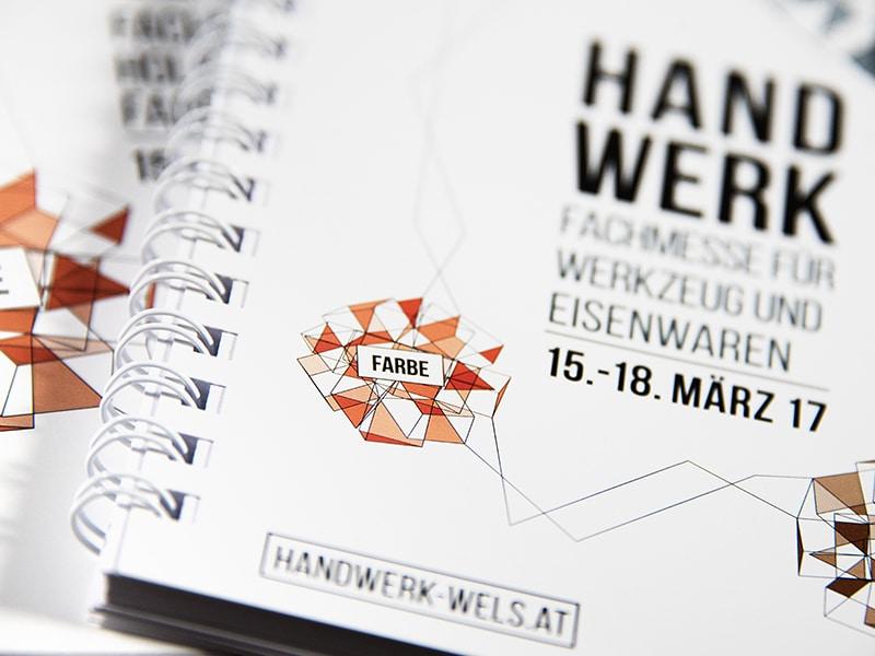 Messe_Wels_Handwerk_img_03
