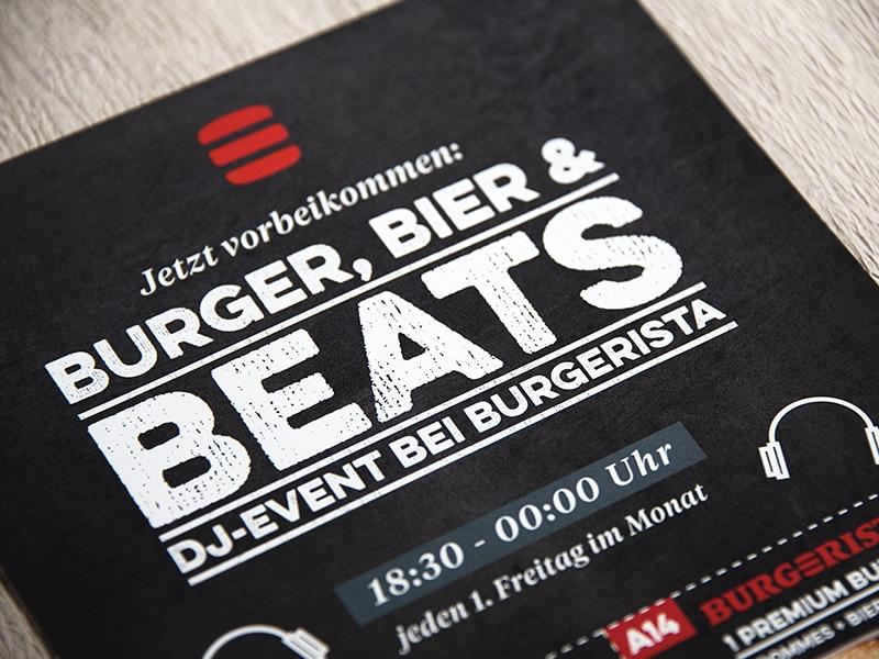 vorschau_Burgerista-neukunden