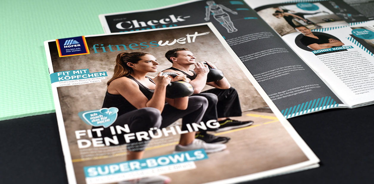 fitnesswelt18_hero_1