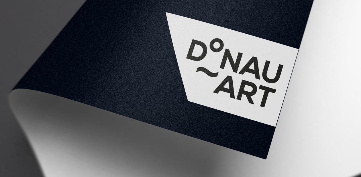 donauart_hero_1