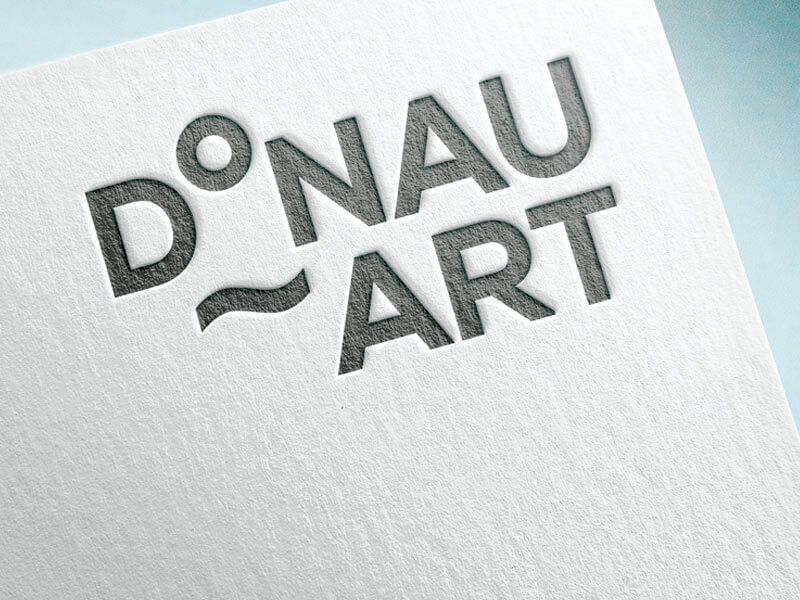 donauart_small_2