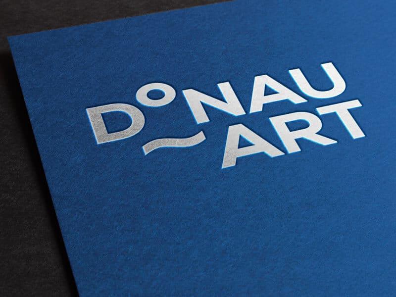 donauart_small_3