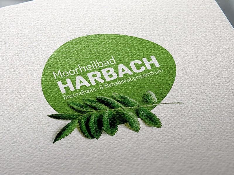 harbach_ci_small_01