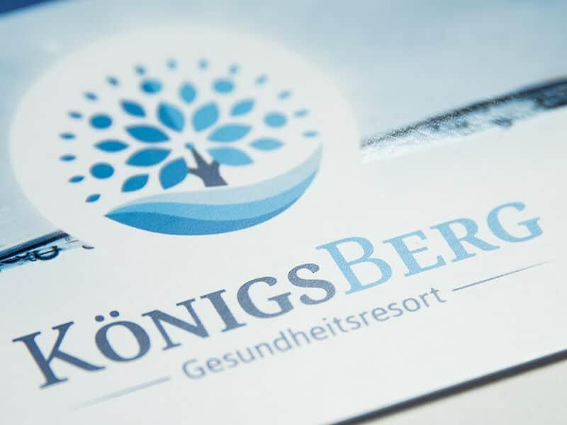 koenigsberg_ci_small_01