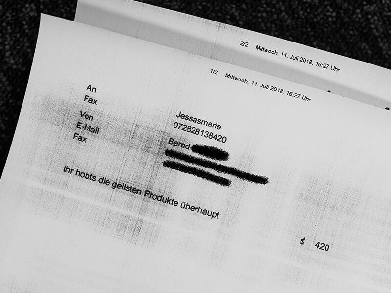 Fax-Gewinnspiel_Bild3