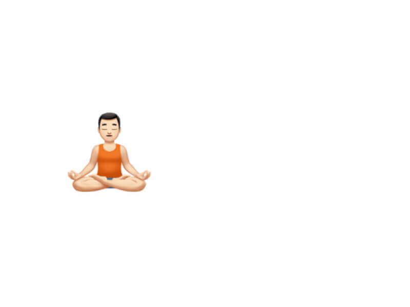 Emoji nachstellen